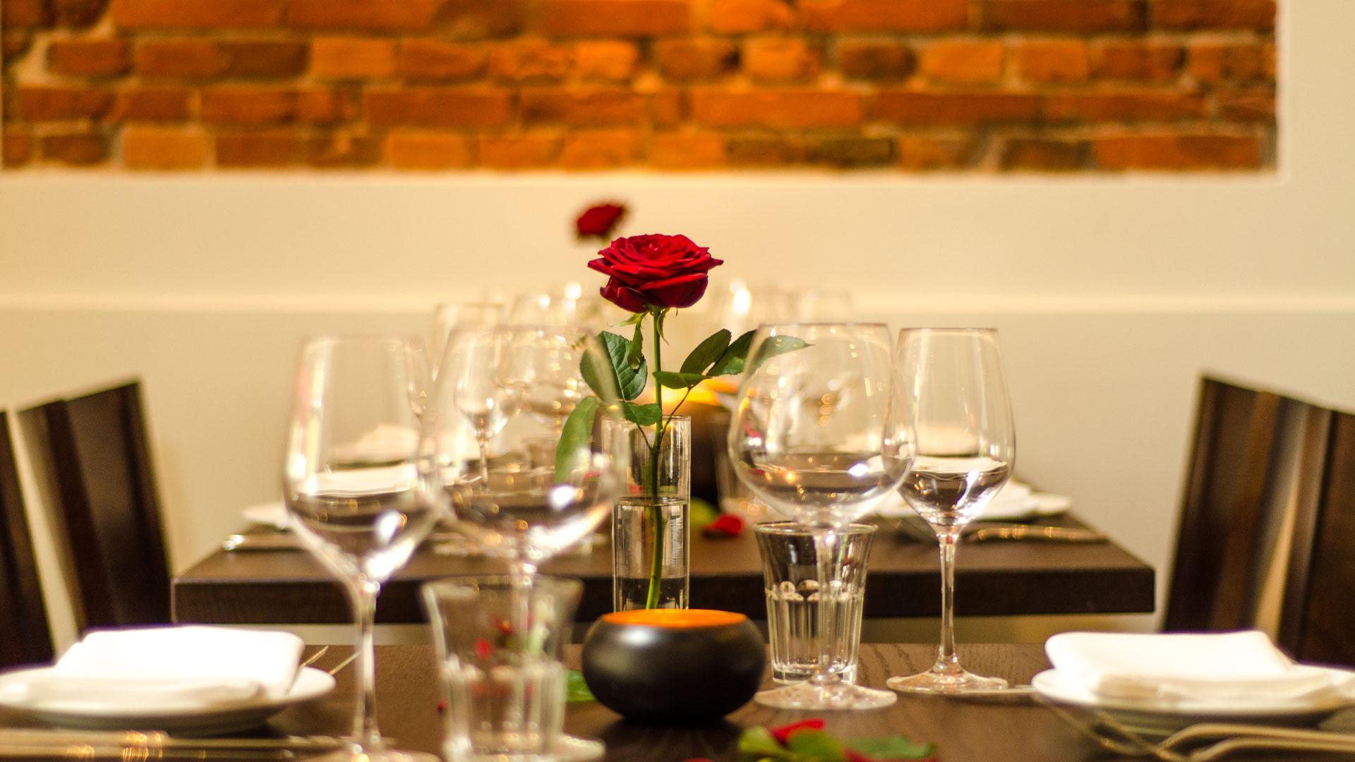 Fardi-Syrisches-Restaurant-4715
