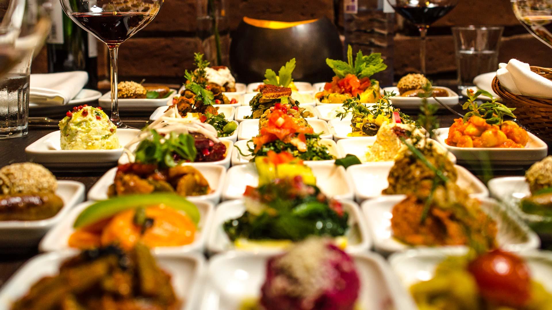 Fardi-Syrisches-Restaurant-4932