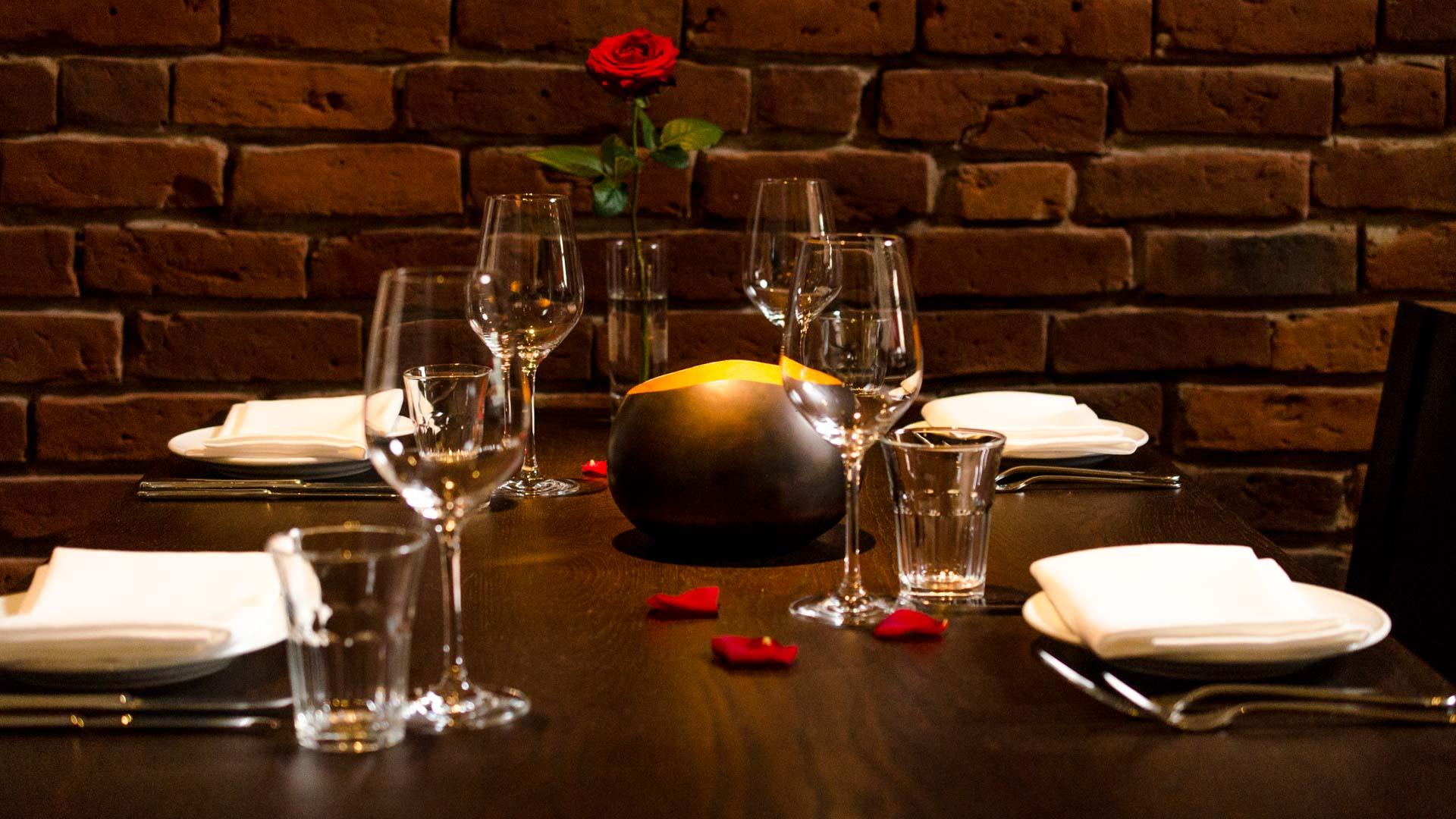 Fardi-Syrisches-Restaurant-5134